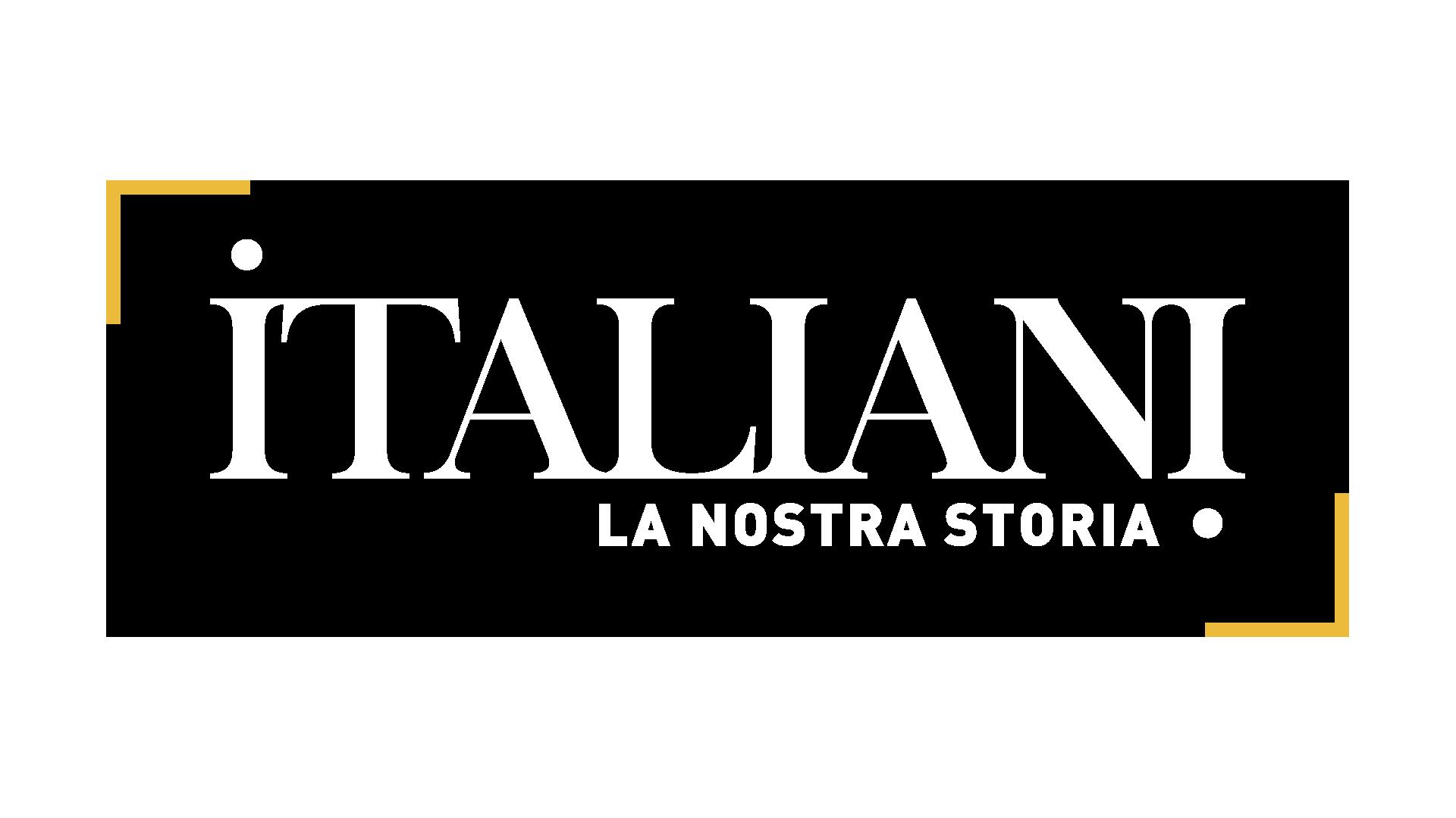italiani la nostra storia